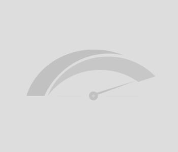 Амбициозная MMORPG по «Властелину колец» от Amazon отменена