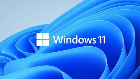 Microsoft выпустит по меньшей мере семь версий Windows 11: полный список