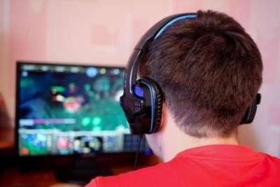 Исследование NielsenIQ и Wargaming: социализация, релакс и знание о новом у украинских геймеров