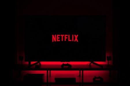 Мобильные игры добавят в Netflix без увеличения платы за подписку