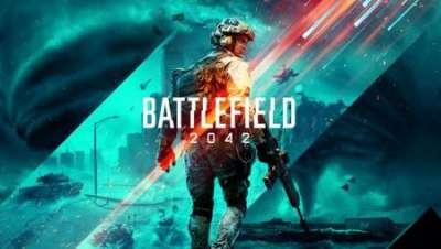 Стали известны системные требования игры Battlefield 2042