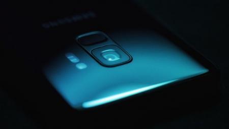 Samsung Galaxy Z Flip3 впервые показали на официальных фото