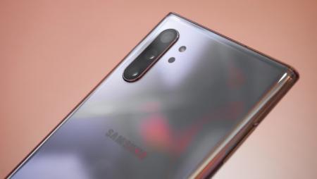 Фанаты Samsung просят компанию вернуть линейку Galaxy Note