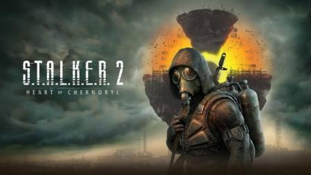 Разработчики игры S.T.A.L.K.E.R. 2 рассказали что используют движок Unreal Engine 5