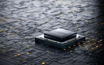 Если не MediaTek и Qualcomm, то Unisoc? Компания обойдет HiSilicon и станет третьей по поставкам смартфонных платформ в Китае