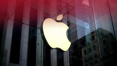 Презентация Apple 2021: какие гаджеты показала компания