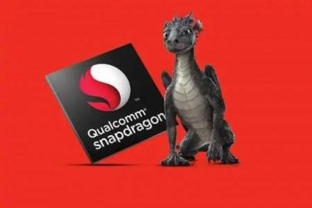 Смартфон на Snapdragon 888+ не смог возглавить свежий рейтинг бенчмарка AnTuTu